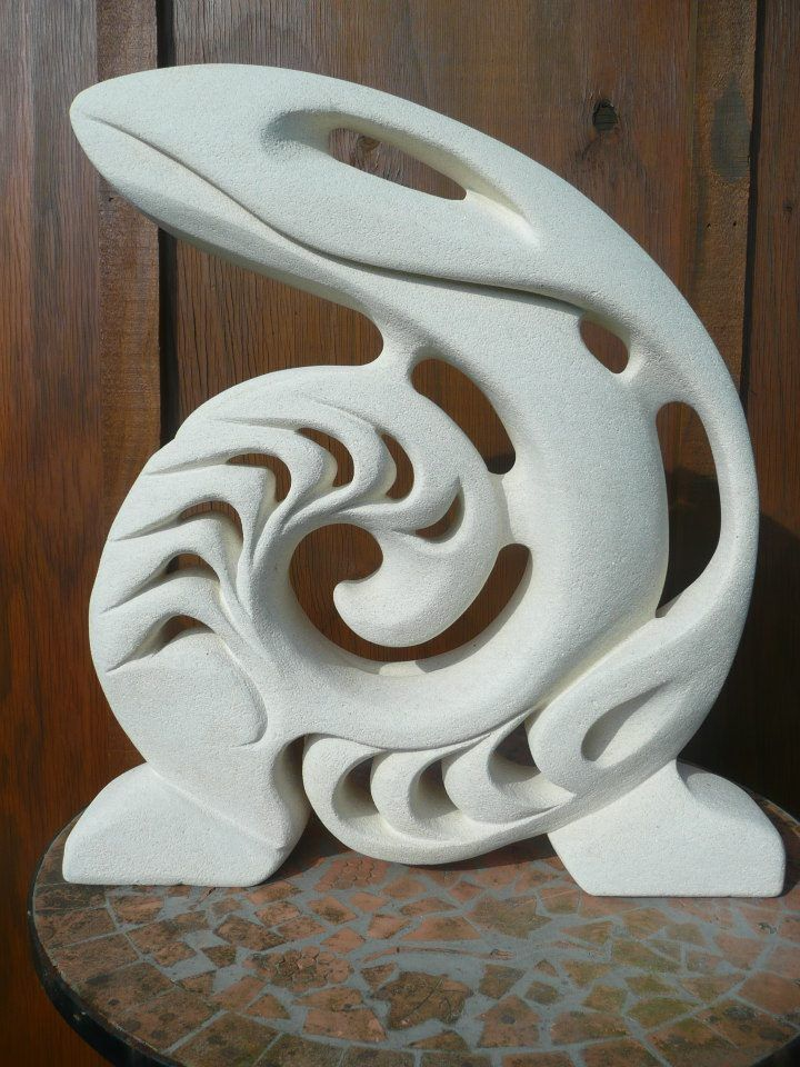Bino Smith Surfing Surfer Sculpture Statue Weblink: https://www.binismith.com Facebook page: https://www.facebook.com/bino.smith