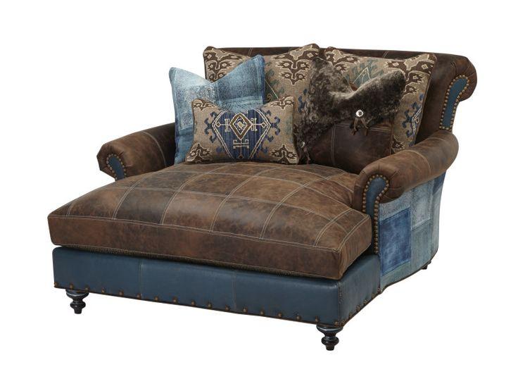 9603 Massoud Furniture Real Estate Staging Decor