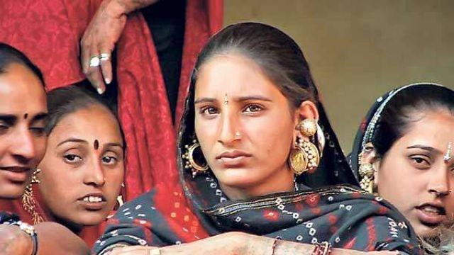 Gujarati people - Gujarat, India | Indian people, People ...
