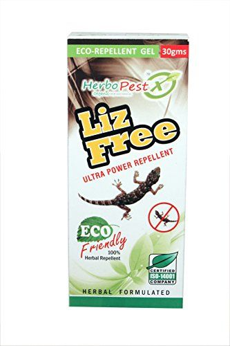 Herbal LizFree Repellent Gel Herbo Pest http://www.amazon.in/dp/B016A5XOO2/ref=cm_sw_r_pi_dp_7O9hwb07H7WXM