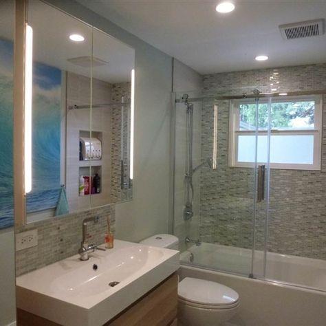 58 new Ideas bathroom layout 5x10 | Bathroom layout ...