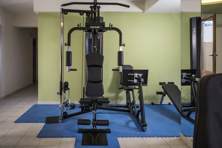 And for all of you that enjoy going to the gym, even when on holiday, we have just what you need. A fully equipped gym so you can stay fit at all times! https://www.oscarvillage.com/gym-hotel  #Oscar #OscarHotel #OscarSuites #OscarVillage #OscarSuitesVillage #HotelChania #HotelinChania #HolidaysChania #HolidaysinChania #HolidaysCrete #HolidaysAgiaMarina #HotelAgiaMarina #HotelCrete #Crete #Chania #AgiaMarina #VacationCrete #VacationAgiaMarina #VacationChania