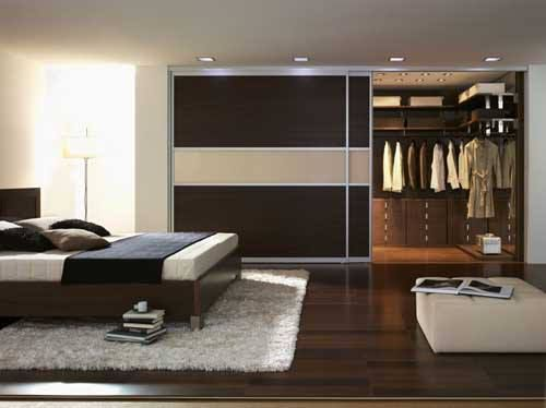 Capital Bedrooms & Kitchens do provide you with excellent interiors at affordable prices...  Visit http://capitalbedroomsandkitchens.co.uk/ for details...