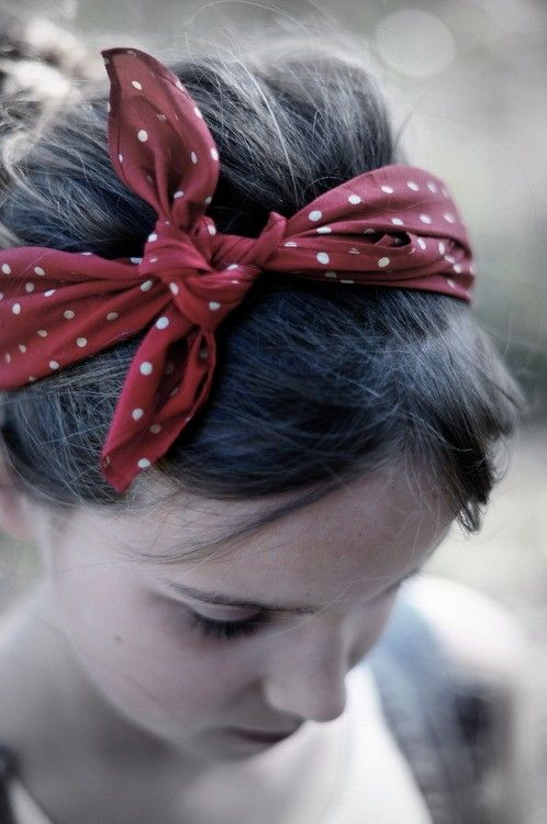 headband styles for hair 64 best images about bandana hairstyles on 7103