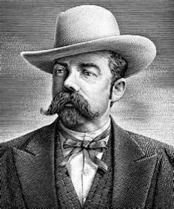 Jack Daniels, the legendary whiskey maker, allegedly died from an infected toe after kicking his safe.