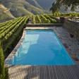 Quinta Nova N. S. do Carmo | Rural Hotel | Douro - Portugal  maybe future anniversary trip
