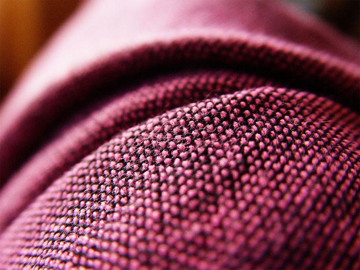 Pink cotton scarf #ILLANGO #handwovenscarf #accessories #scarf