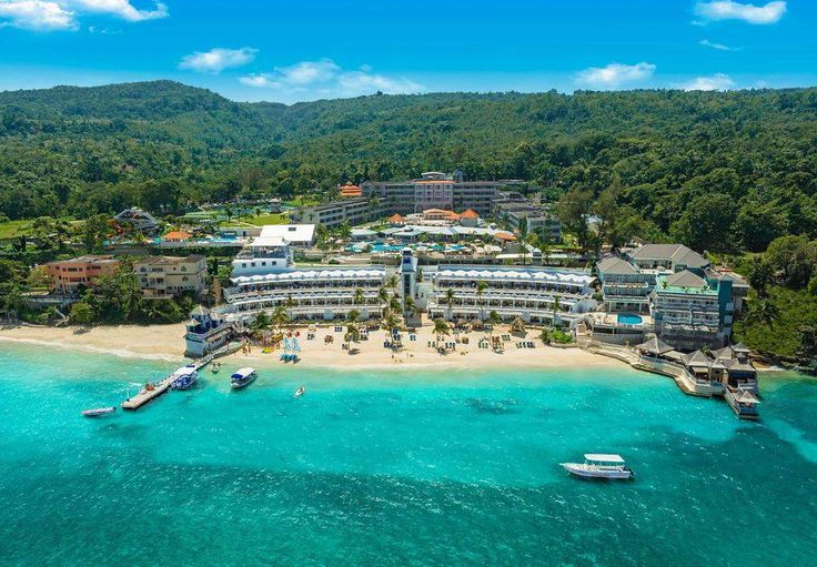 The 9 BEST All-Inclusive Resorts in Jamaica (with Prices