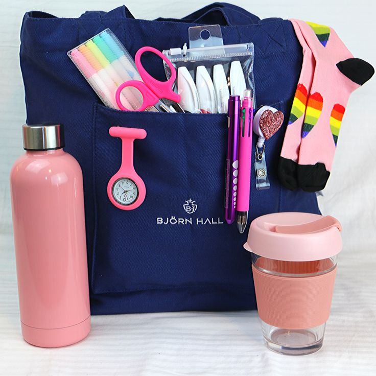 Details about nurse survival kit nurse starter kit