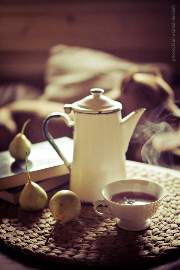 gorgeous teapot <3: Teas Time, Coffee House, Cups, Teas And Book, Lazy Mornings, Mornings Coffee, Gorgeous Teapots, Coffee Teas, Saturday Mornings