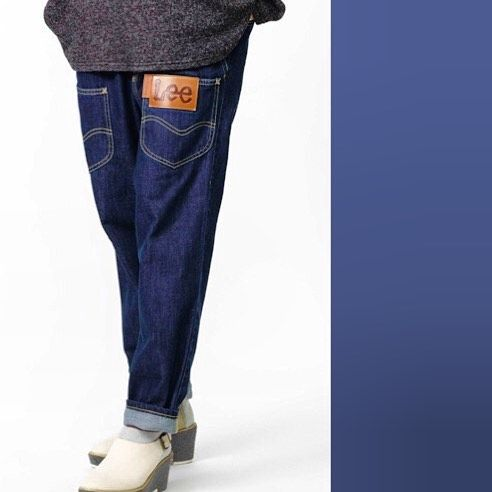 【Leexmercibeaucoup,】第一弾、本日発売開始しました。 --- ◎商品の詳細はプロフィールのリンクからご確認下さい。→@mercibeaucoup_official_insta --- #merci #mercibeaucoup #eriutsugi #lee #fashion #pants #humor #zozo #zozotown #model #メルシー #メルシーボークー #宇津木えり #ファッション #パンツ #ユーモア  #ゾゾタウン #ゾゾ #モデル #newarrival #新発売 #collab #collaborate #コラボ http://quotags.net/ipost/1644881982252804092/?code=BbTy3Kpnmf8