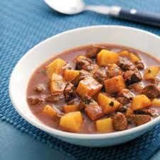 Longhorn Steakhouse Copycat Recipes: Steak Soup made it.....YUMMY!