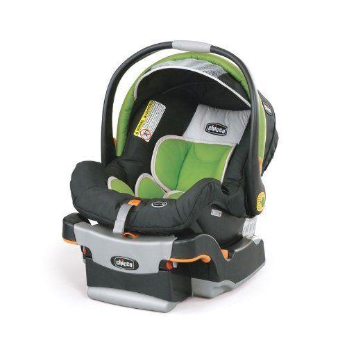 Chicco KeyFit 30 Infant Car Seat, Midori Chicco,http://www.amazon.com/dp/B003SZPEFA/ref=cm_sw_r_pi_dp_Z4oftb0PV8WDXSC6