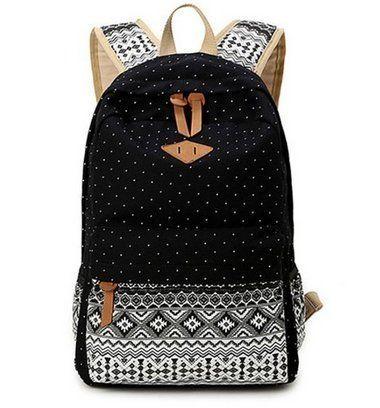 25  best ideas about Teen backpacks on Pinterest | Teen girl ...