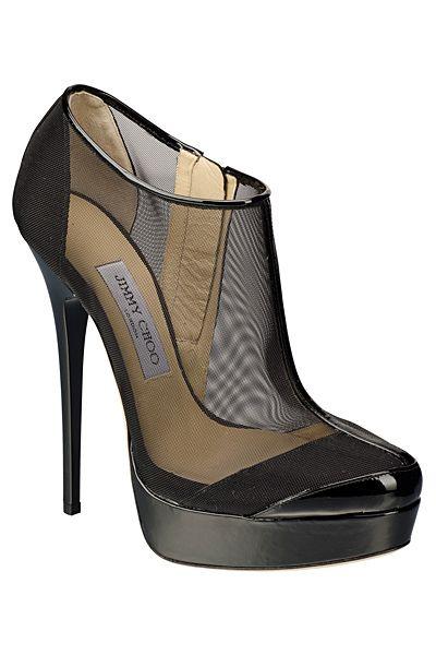 Jimmy Choo: Fabulous Shoes, Cruise Shoes, Black Shoes, Invented Shoes, Shoes Heels Pumps, Amazing Shoes, Ohhhhhhh Shoes, High Heels, Glorious Shoes