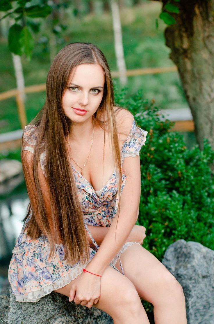 ukrainian-young-teen-movie-queen