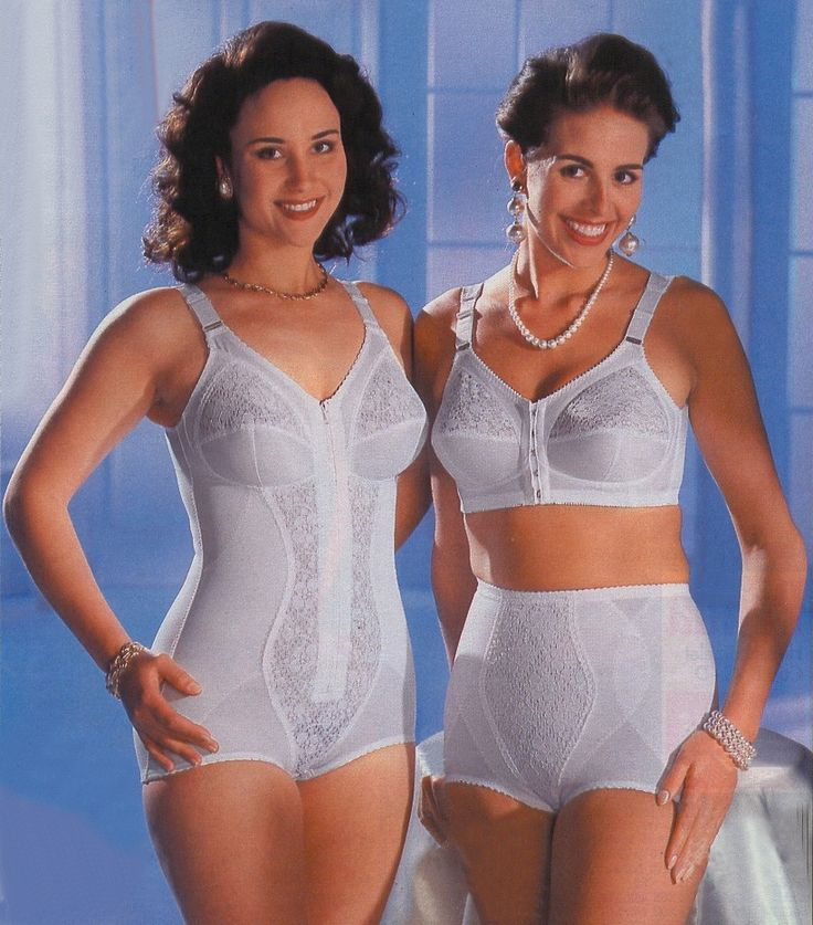66 best images about Playtex on Pinterest