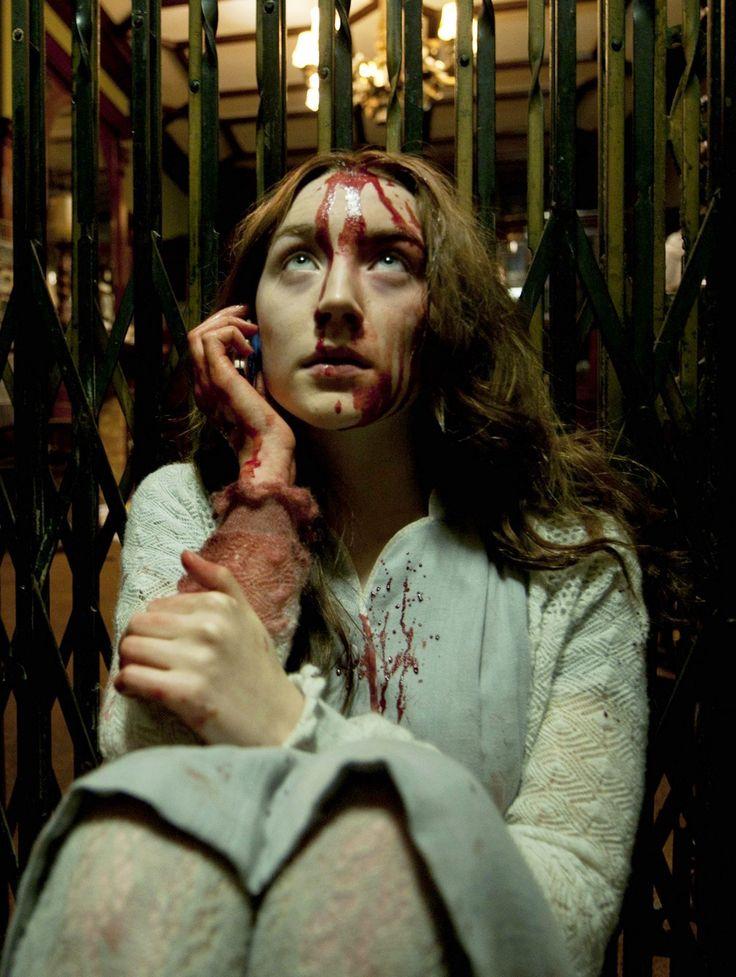 The 19 Best Horror Films Of 2013
