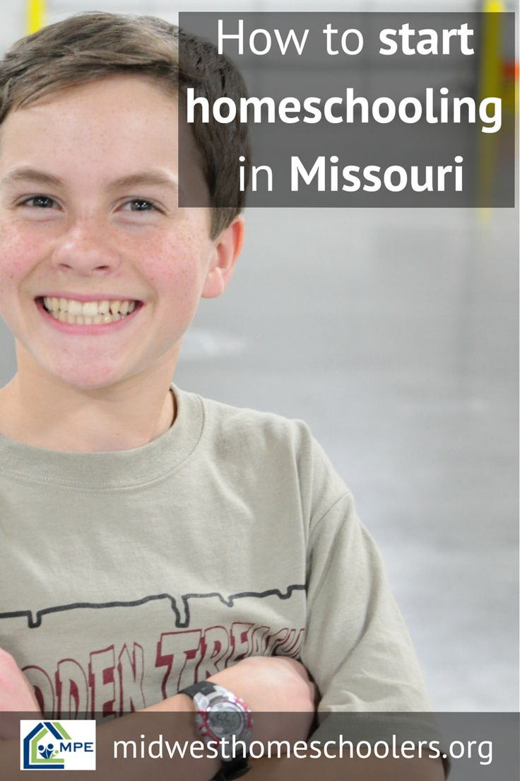 images about considering or new to homeschool start here here are the basic steps to homeschooling in missouri