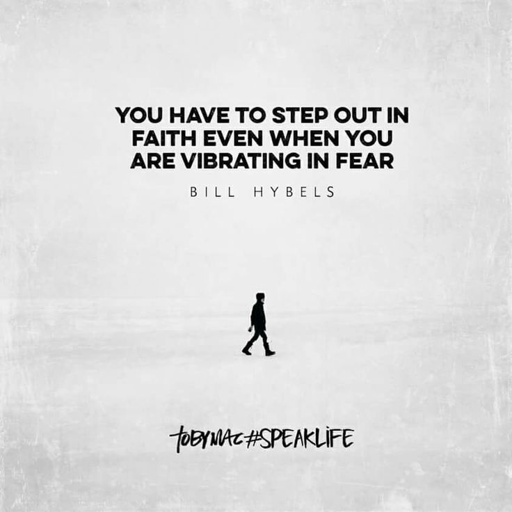 You have to step out in faith even when you are vibrating with fear.Accurate Psychic Readings  Call / WhatsApp +27843769238   psychicreading8@gmail.com   http://www.bestspiritualpsychic.com   https://twitter.com/healerkenneth   https://youtu.be/kZZeYOlk0JM   http://healerkenneth.blogspot.com   https://www.pinterest.com/accurater   https://www.facebook.com/psychickenneth   https://www.instagram.com/healerkenneth    https://www.flickr.com/photos/psychickenneth…