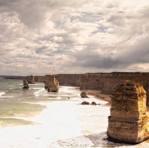 Complete Australia in Australia, Australia / Pacific - G Adventures