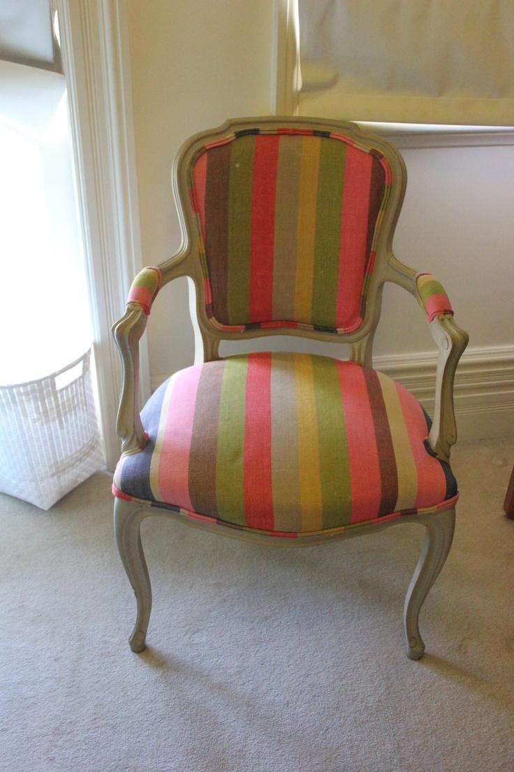 21 best Hannigan existing furniture images on Pinterest ...
