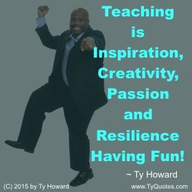 10 best images about quotes for teachers on pinterest