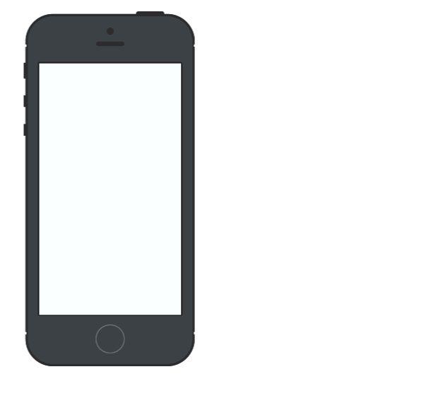 shortcut  - university app concept by Evgeny Becker, via Behance