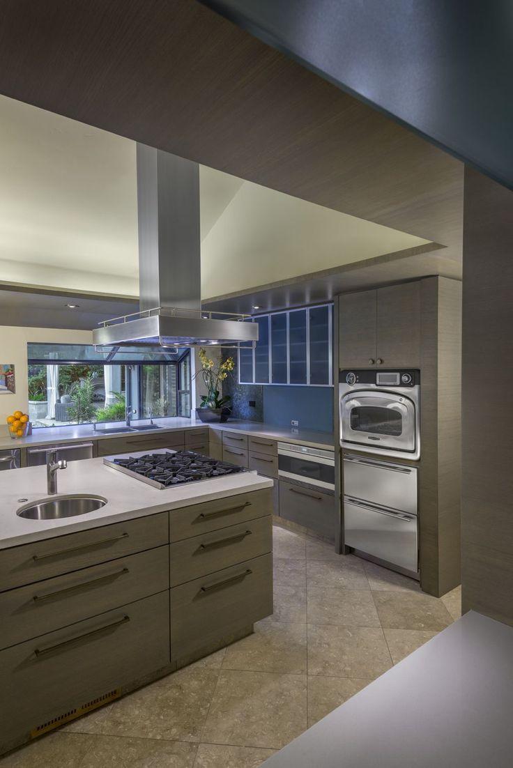 Modern   Kitchen   Images By Benning Design | Wayfair