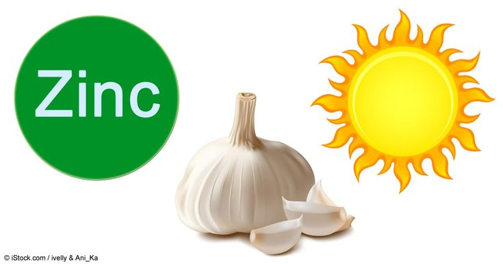 Optimizing your vitamin D levels and taking zinc are some of the many alternatives you can choose instead of administering a flu shot. http://articles.mercola.com/sites/articles/archive/2013/02/04/zinc-garlic-vitamin-d.aspx