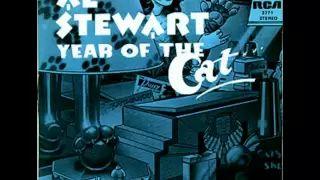 Al Stewart - Year Of The Cat - YouTube