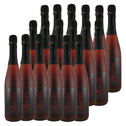 http://www.amazon.de/Stösschen-versandkostenfrei-Johannisbeeren-Geschmack-versandkostenfreie/dp/B012P22FGM/ Stösschen versandkostenfrei, Stösschen rote Johannisbeeren Geschmack 0,75L - 18er Pack aus Sekt -und Weinkellerei seit vier Generationen - im versandkostenfreie Angebot Stösschen