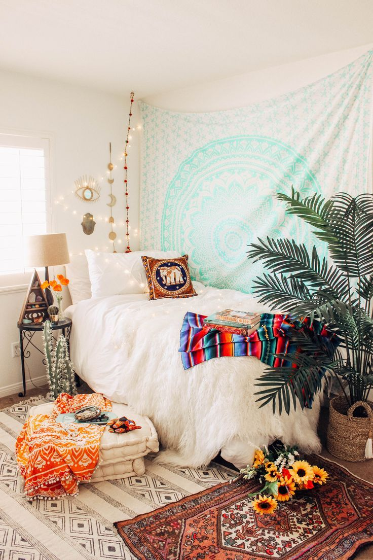 Zen Decor For Your Meditation Space Remodel Bedroom Dorm Room