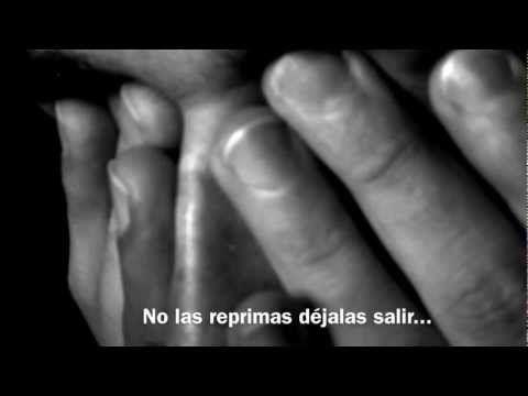 El Valor Del Perdonar - Un Hermoso Video Para Reflexionar!!