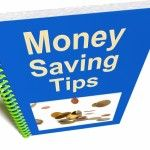 Little-known Investment And Money Saving Tips For Seniors