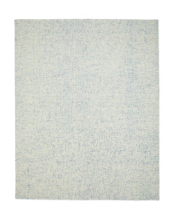 New Modern Hand Tufted Texture 5x7 6x9 8x10 9x12 Wool Area Rug Etsy In 2021 Wool Area Rugs Rug Guide Rugs On Carpet