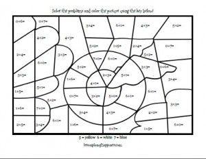 94 best harry potter lesson plans images on Pinterest