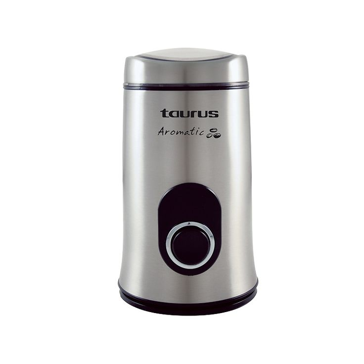 Molinillo de cafe taurus aromatic new | Taurus