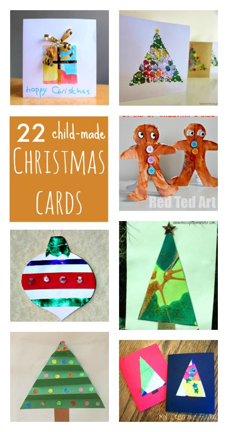 25+ Best Ideas About Kids Christmas Cards On Pinterest Diy Christmas Cards,.