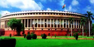 Constitutional, Electoral reforms in India and Presidential role, election and Effectiveness