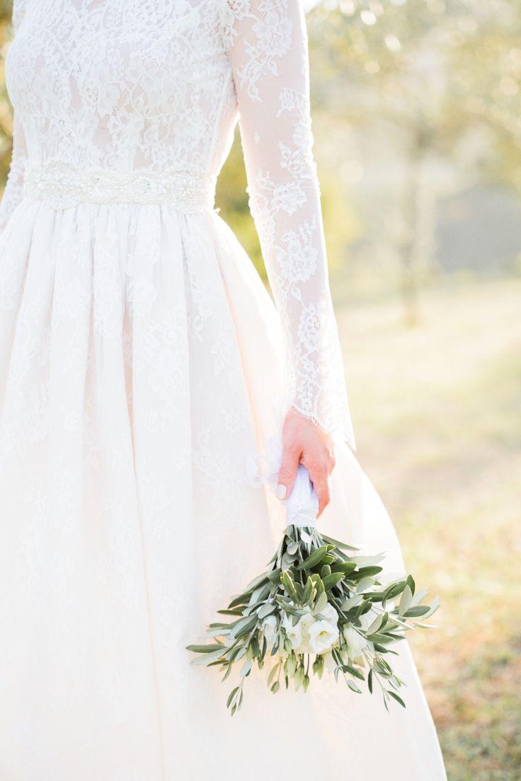 26 best Italy weddings images on Pinterest   Destination weddings ...