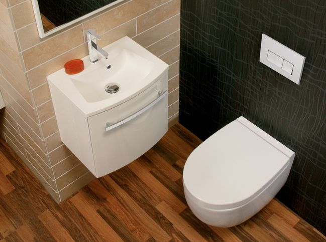 Image Of How to Buy a Cheap Bathroom Vanity without Compromising Quality