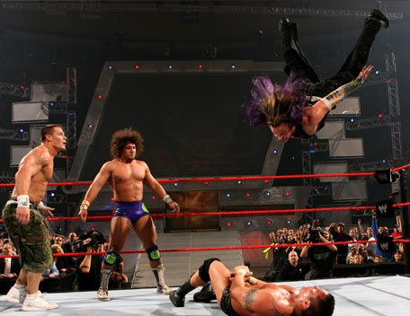 229 best images about jeff hardy on pinterest jeff hardy