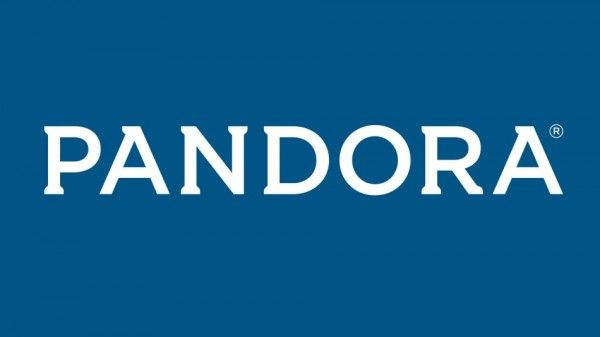 Why is Pandora Buying a Terrestrial Radio Station? - http://www.radiofacts.com/why-is-pandora-buying-a-terrestrial-radio-station/