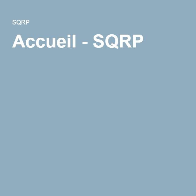 Société québécoise de la rédaction professionnelle