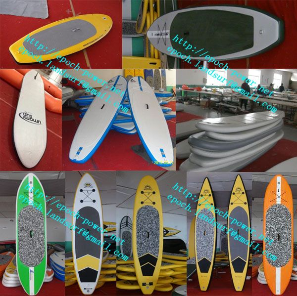 the amazing showroom of 2014 fashion skateboards,longboards,snowboard,surfboard,inflatable SUP boards ,inflatable boats ,canoes,kayaks etc , welcome visit and comment  --- http://epoch-power.net   ( skate & surf & sup series )
