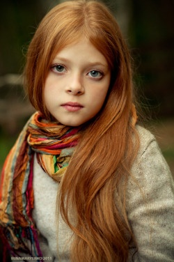 .: Hair Colors, Little Girls Style, Natural Beautiful, Red Hair, Shades Of Red, Redheads, Gingers, Redhair, Red Head