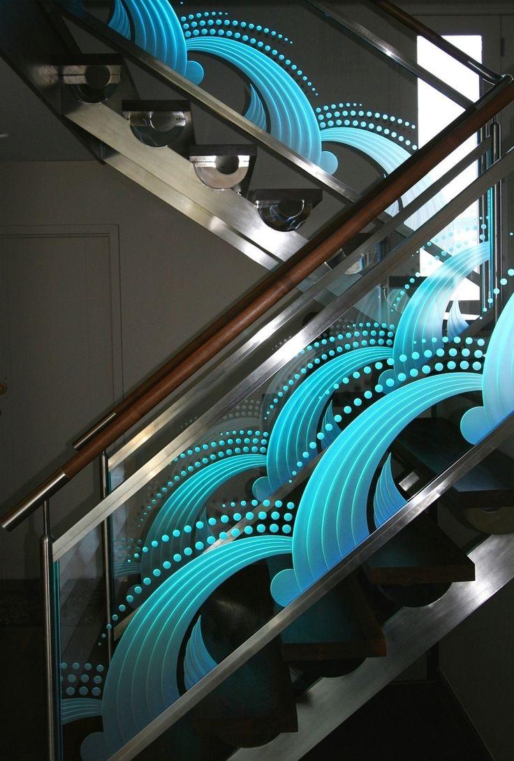 Best 22 Best Images About Lighting Edge Lit On Pinterest 400 x 300