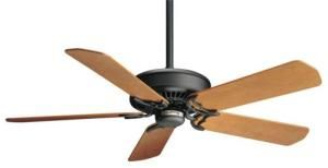 Picture of Casablanca Panama 4 Speed Ceiling Fans