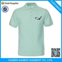 New Arrival Custom Classical High Quality Mens Polo Shirts Apparel  best seller follow this link http://shopingayo.space